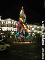 Wer Bringt Weihnachtsgeschenke In Spanien.Weihnachten In Spanien Spanische Weihnachten Super Spanisch De