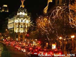 Spanien Weihnachten weihnachten in spanien - spanische weihnachten - super-spanisch.de