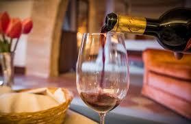 Mallorcas Weine sind gefragt