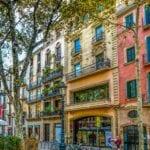 Spanisch /  Español – Alles rund um die Sprache