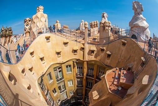 Spanische Sprache – Alles was Sie wissen müssen!