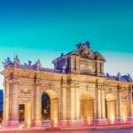 Online Casinos in Spanien – Was ist erlaubt und was nicht?