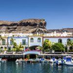 Freizeitgestaltung in Spanien – das sind 5 der beliebtesten Hobbys