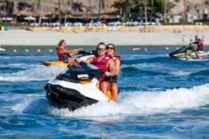 Top 15 Ausflüge auf Gran Canaria
