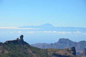 Top 15 Sehenswürdigkeiten Gran Canaria