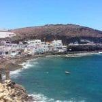 """Gran Canaria – der """"kleine Kontinent"""" der Kanaren"""