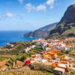 Urlaub in Spanien: die besten Tipps, Anreise und Highlights