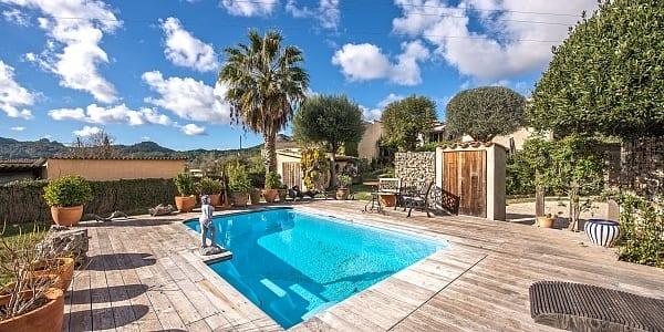 Wo sich der Immobilienkauf in Spanien noch lohnt!