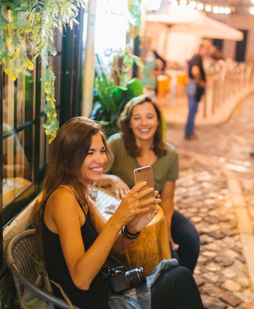 Warum Sie vor Ihrem Spanien-Urlaub unbedingt einen Sprachkurs besuchen sollten