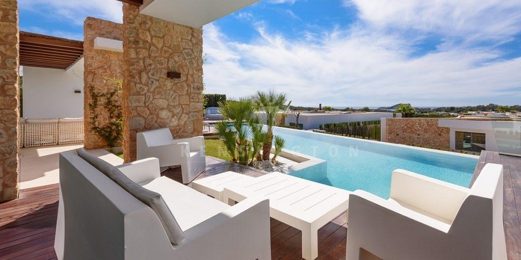 Haus kaufen in Spanien: Was ist zu beachten?