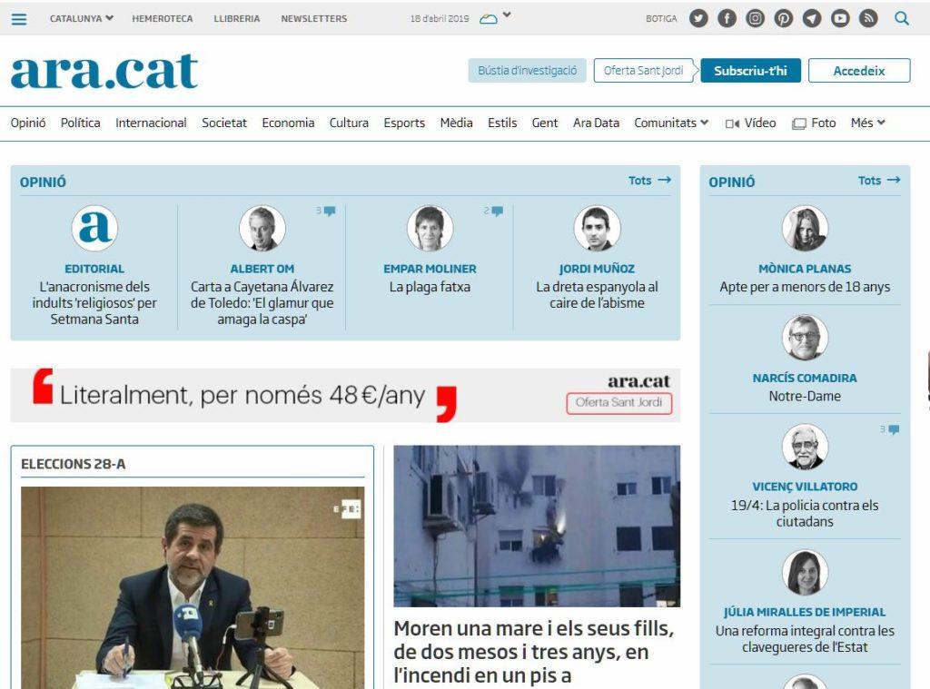Beste Dating-Seiten in Spanien Dateinsicht auf Webseiten für Lernschwierigkeiten