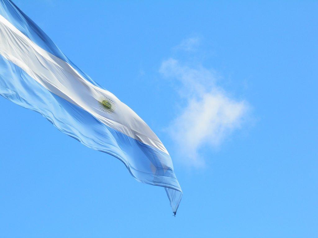 Argentiniens Fußball: Verrückte Märchenwelt oder korrupter Schein?