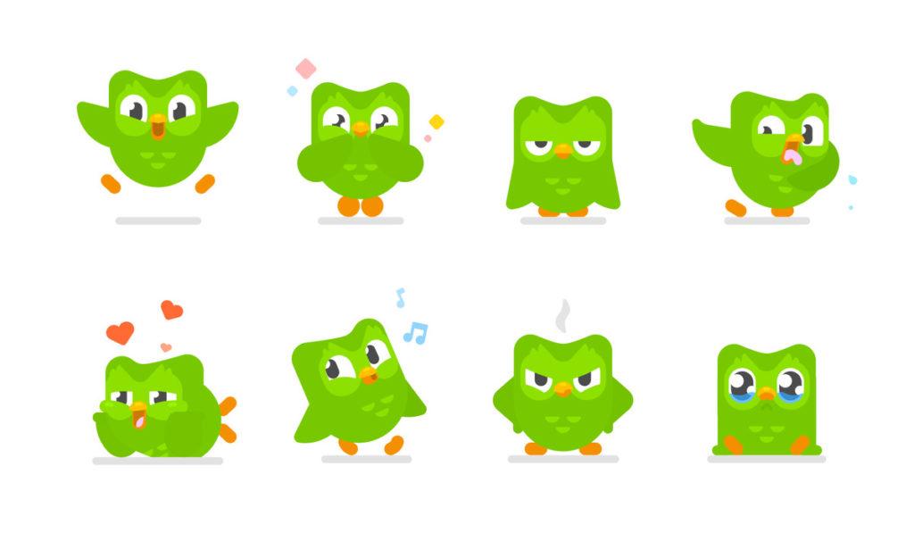 Duolingo Testbericht ᐊ 2020 ᐅ – Der ultimative Erfahrungsbericht