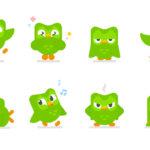 Duolingo Testbericht ᐊ 2019 ᐅ – Der ultimative Erfahrungsbericht