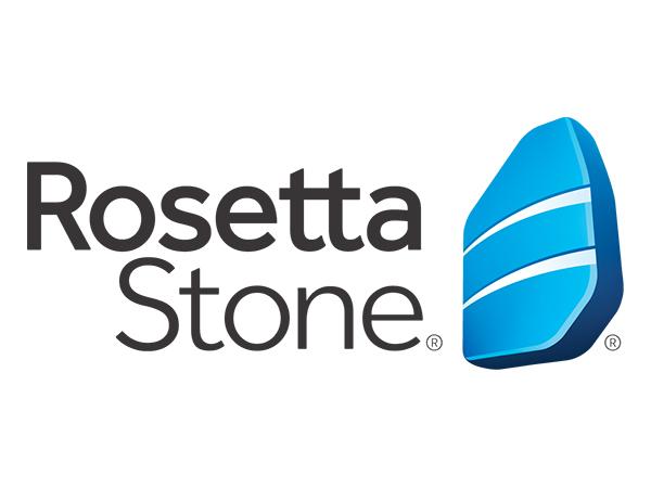 Rosetta Stone Erfahrungen – Der Ultimative Test 2019
