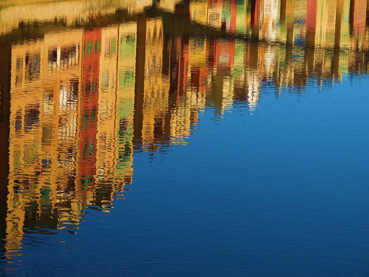 Mehr als 65.500 Häuser und Wohnungen in Spanien sind 2018 durch Ausländer gekauft worden