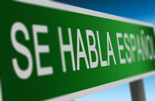Fremdsprachen – Bereicherung für jeden Menschen