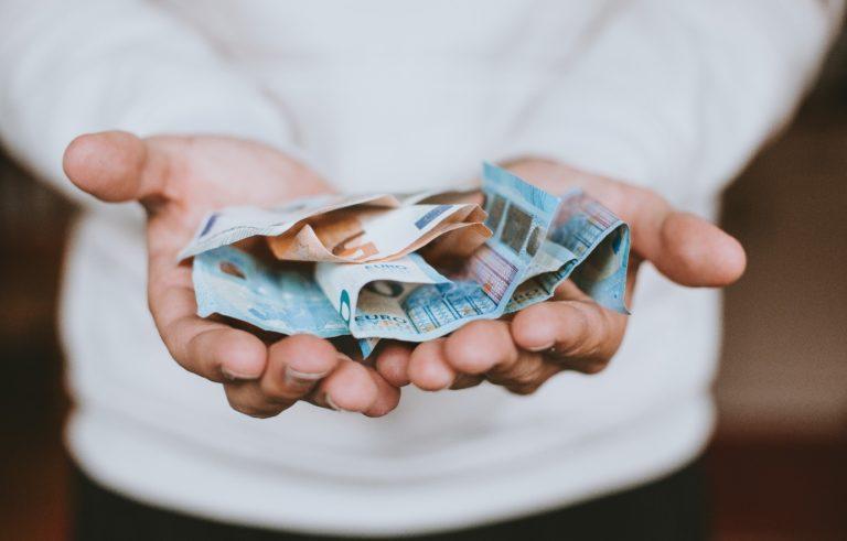 Welche Lotterie Hat Die Höchsten Gewinnchancen