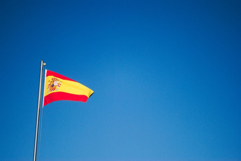 Banking in Spanien: Das ist bei einer Sprachreise zu beachten