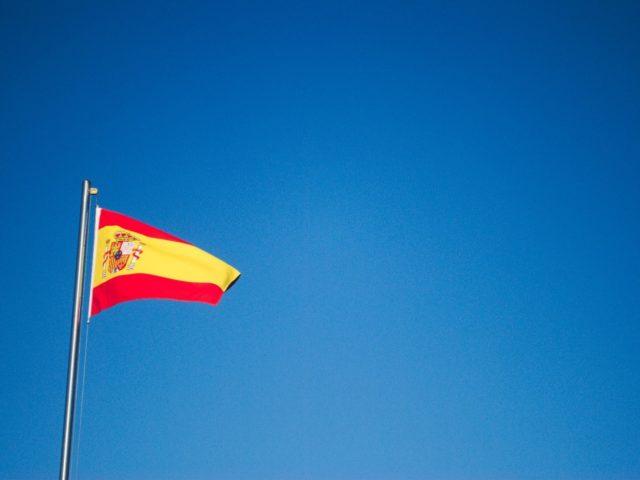 Ausbildung in Spanien machen – so klappt's