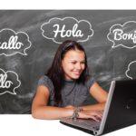 4 hilfreiche Tipps um schneller und spaßiger Spanisch zu lernen