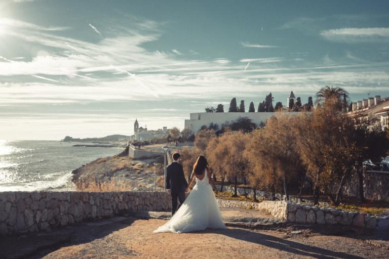 Heiraten In Spanien Super Spanisch