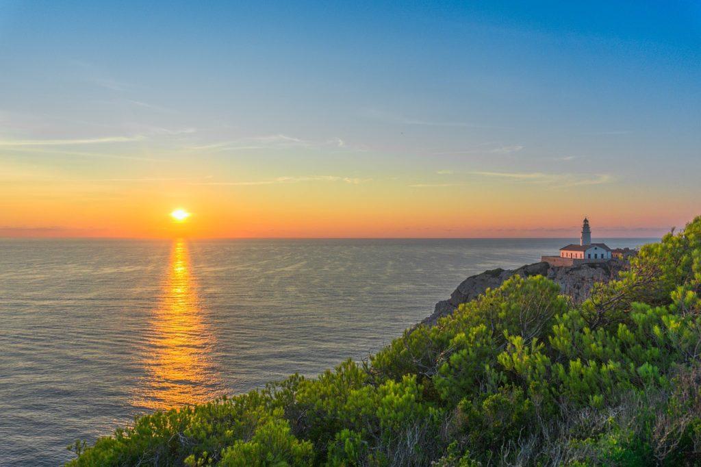 Zum Jahreswechsel auf Mallorca – lohnenswert?