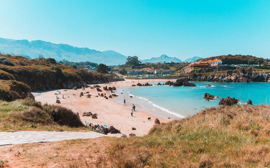 Beliebte Reisegutscheine für Spanien 2019 / 2020