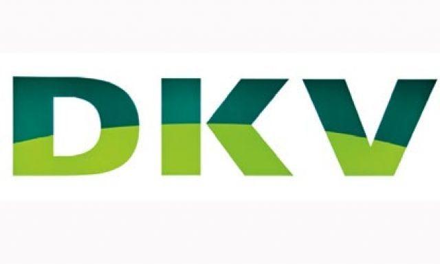DKV die Krankenversicherung für Spanien