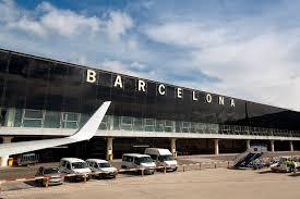 Flughafen Barcelona Abflug (BCN) – ABFLÜGE LIVE