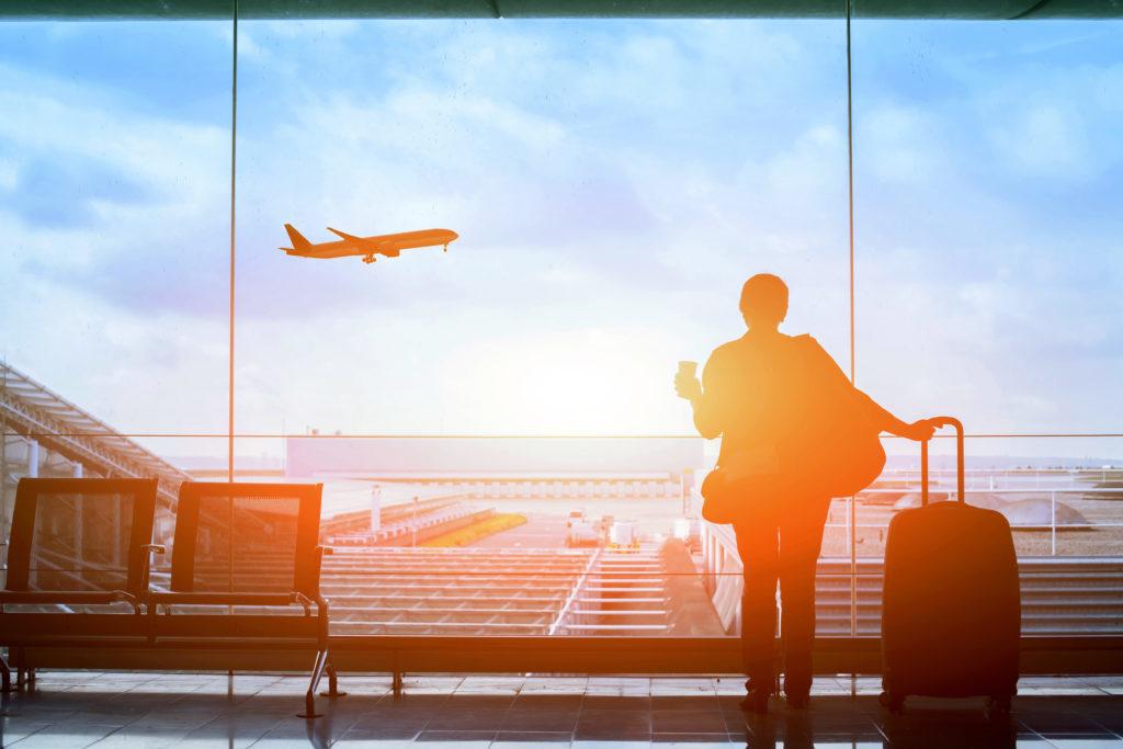 Flughafen Alicante Abflug (ALC) – ABFLÜGE LIVE