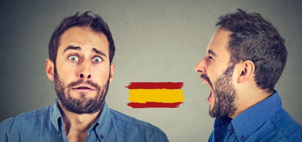Spanische Grundzahlen – Wie man auf Spanisch zählt