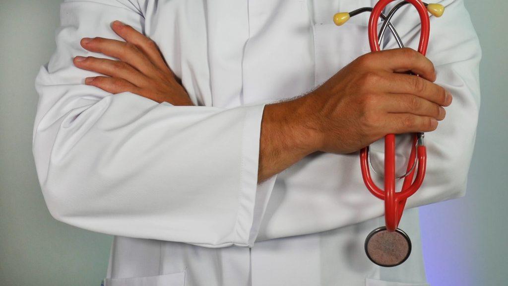 Krankenversicherungen in Spanien