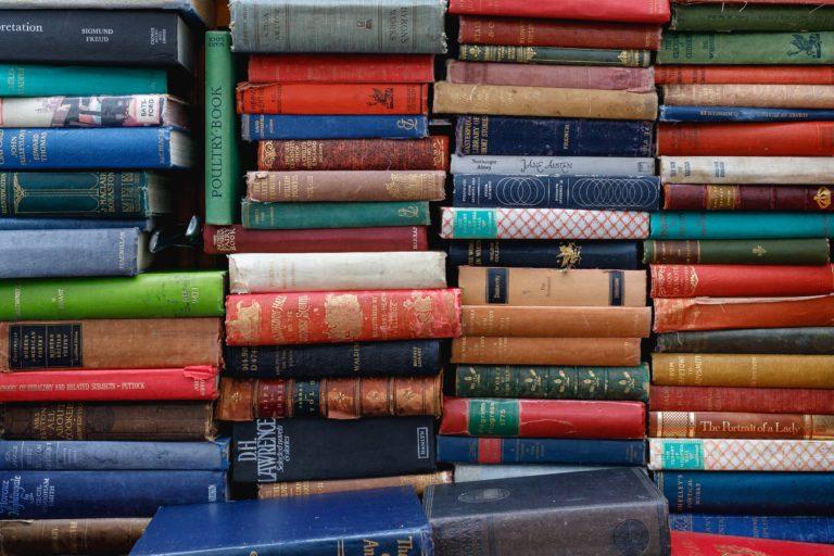 Spanische Bücher Testbericht 2020 Bestseller