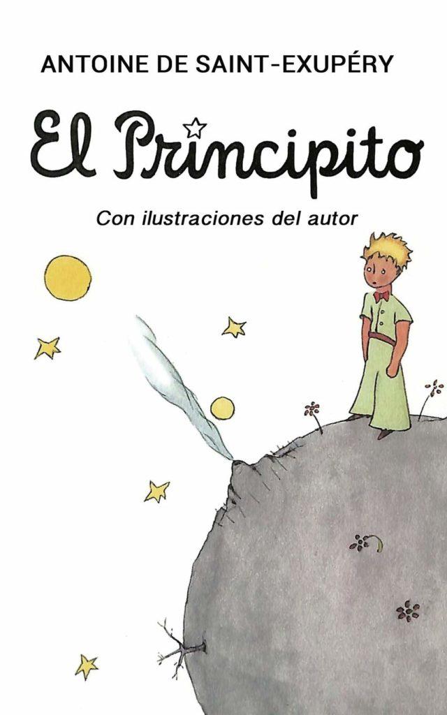 Spanische Bücher Testbericht 2020 Bestseller Super