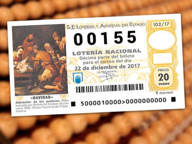 Der spanische Weg zum Glück
