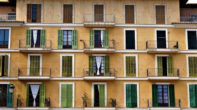 Mein neues Leben in Spanien – was muss ich beachten?