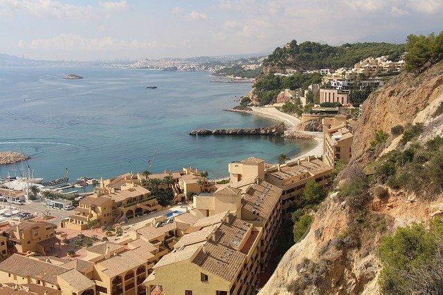Die besten Urlaubstipps für ihren Sommerurlaub an der Costa Blanca