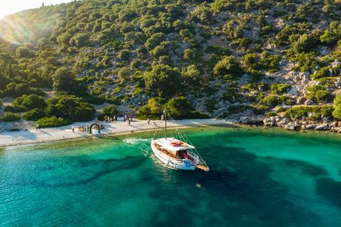 Mallorca Fotograf 🥇 Die besten Insel Fotografen [ Update 2021 ]