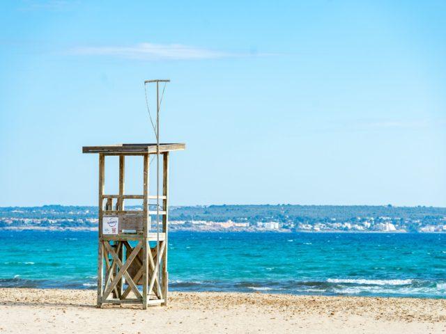 Umzug nach Spanien: Diese Kosten sind relevant