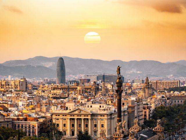 Die Spanischen Wochentage einfach erklärt