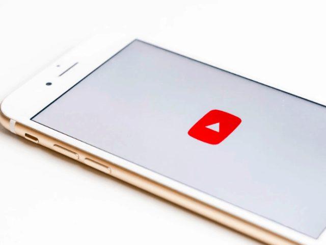 Die 13 besten YouTube-Kanäle zum Spanisch lernen