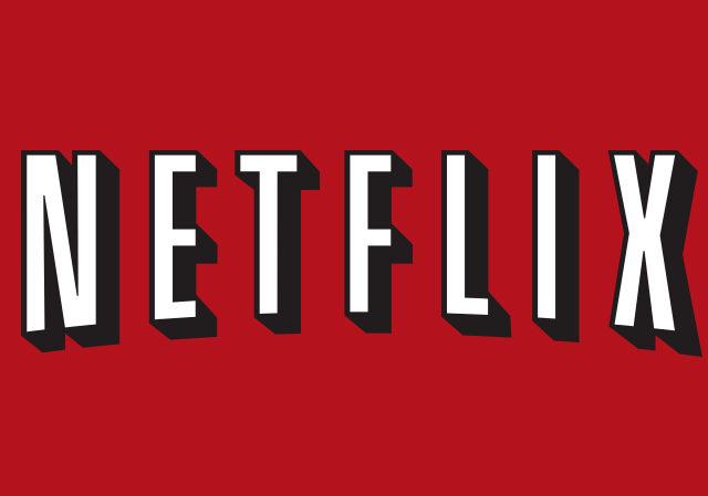 7 top spanische Filme auf Netflix zum Spanischlernen