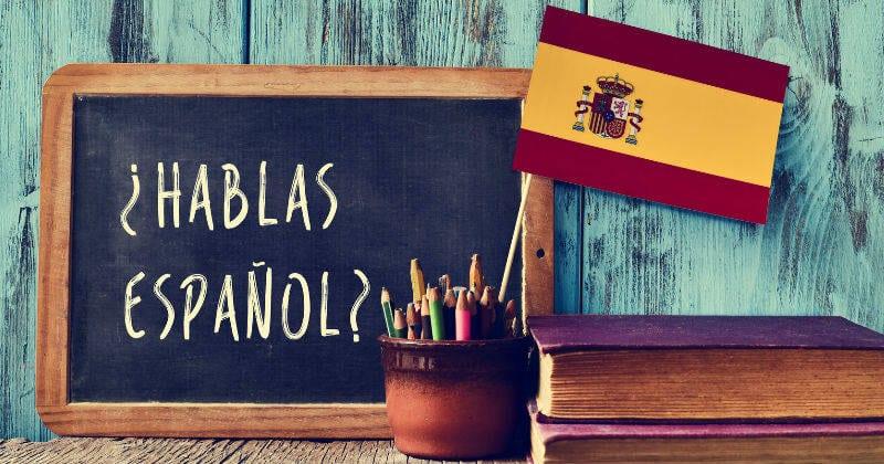 Die besten Sprachschulen in Palma de Mallorca